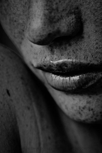 150304_Freckles-7741.jpg