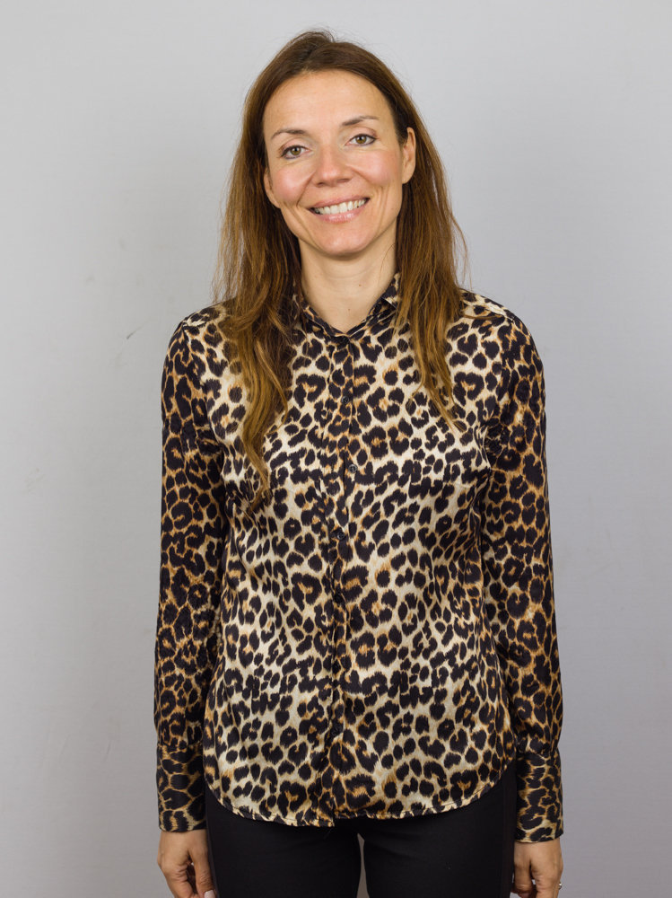 Stephanie Himoff-21.jpg