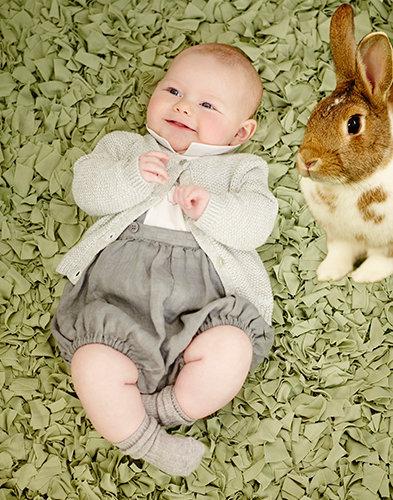 Baby_London_180116_570.jpg