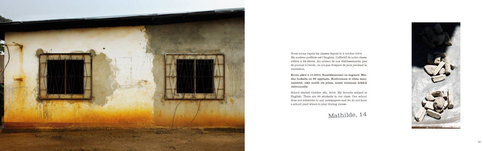 emoriya_molende_book_p-25.jpg