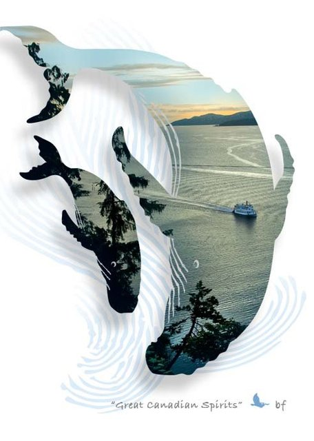 Whales-06.jpg
