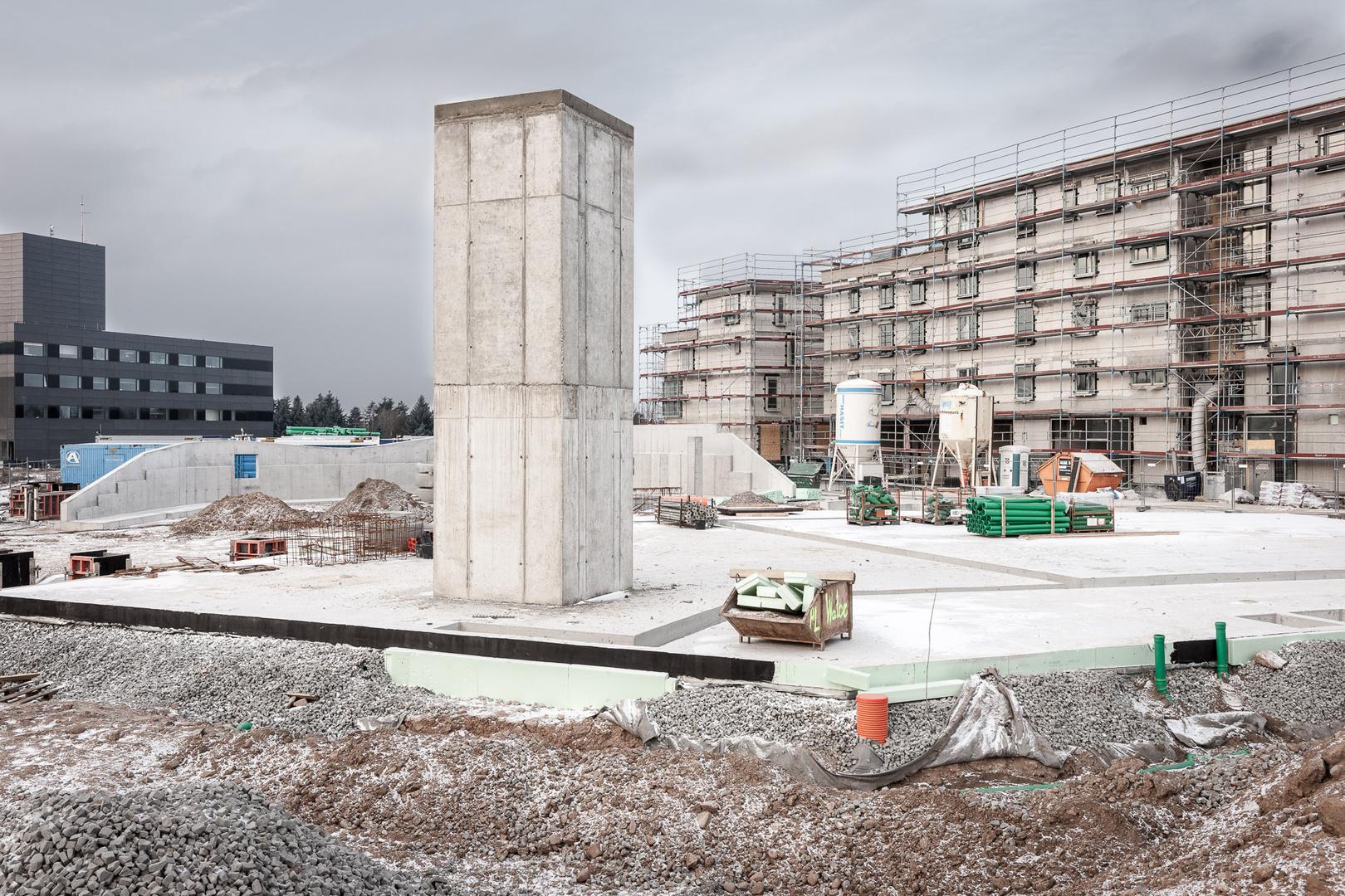Bahnstadt_08-02-2012-2.jpg