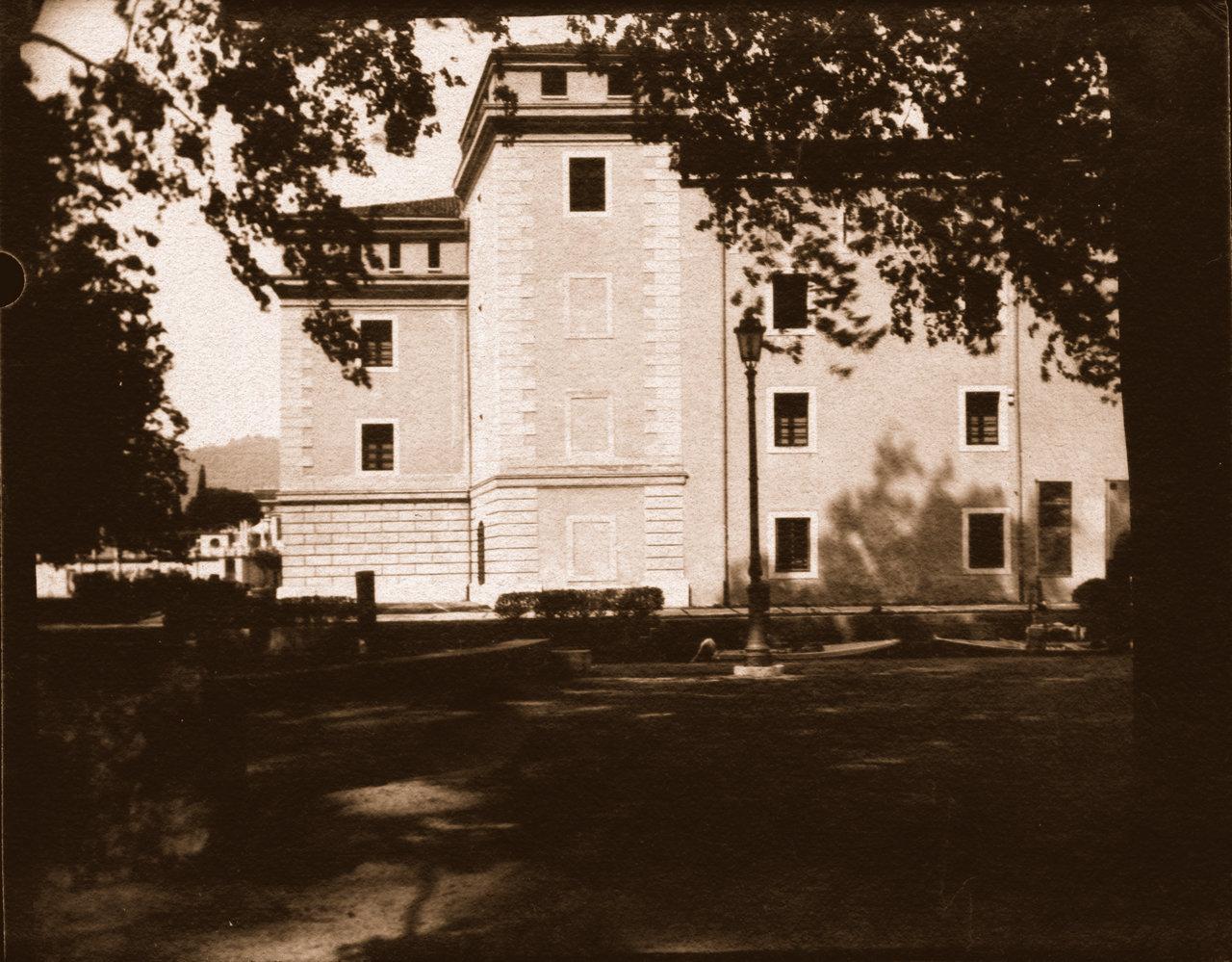 Riva-Castle---br.jpg