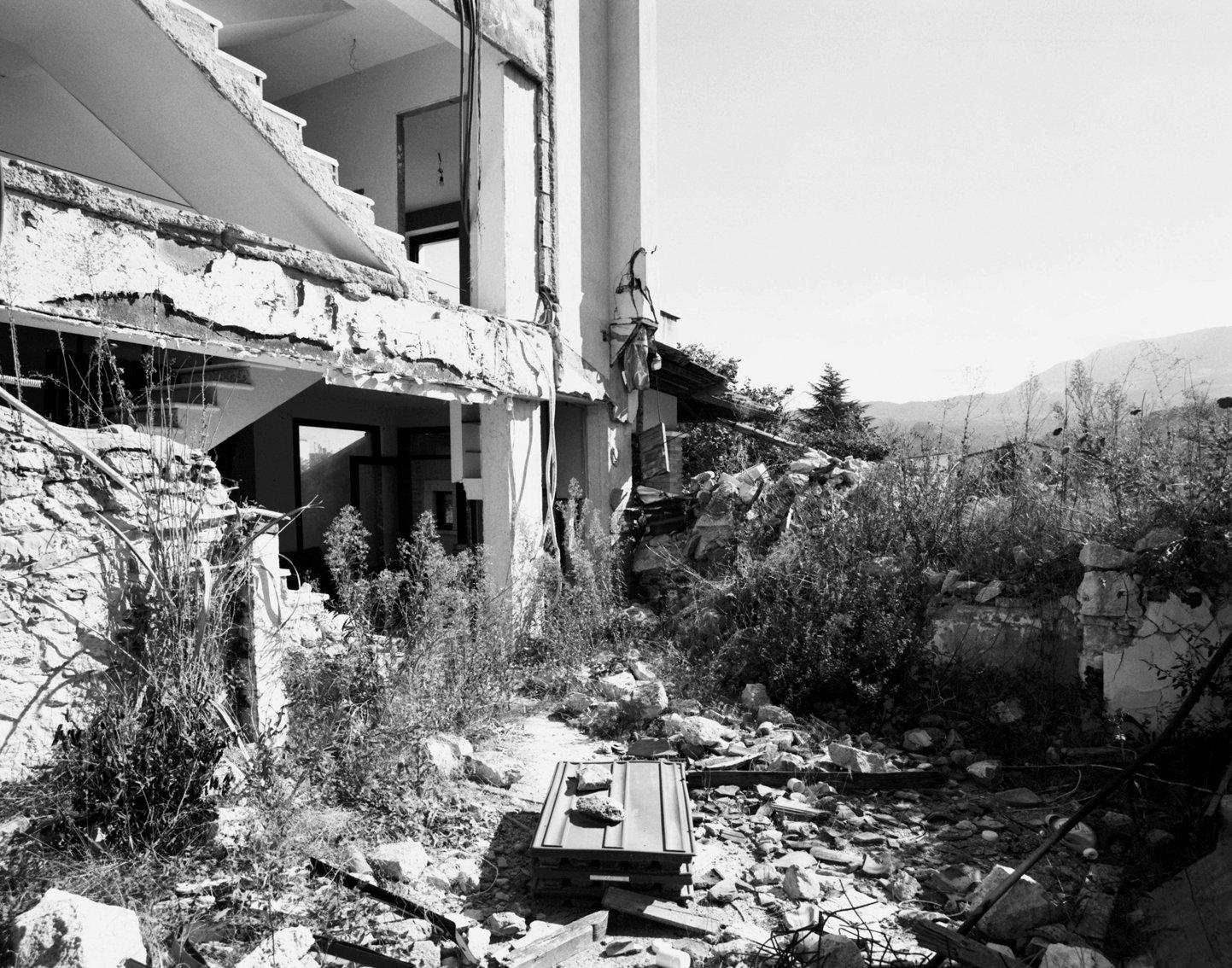 05_Dopo, la polvere © Gianfranco Gallucci 72w.jpg