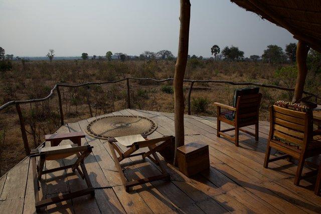 Malawi_077.jpg