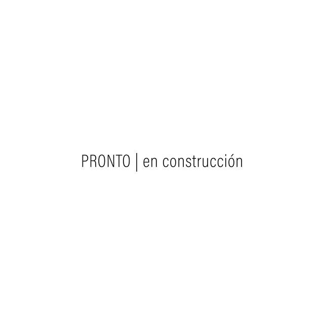 pronto- EN CONSTRUCCIÓN .jpg