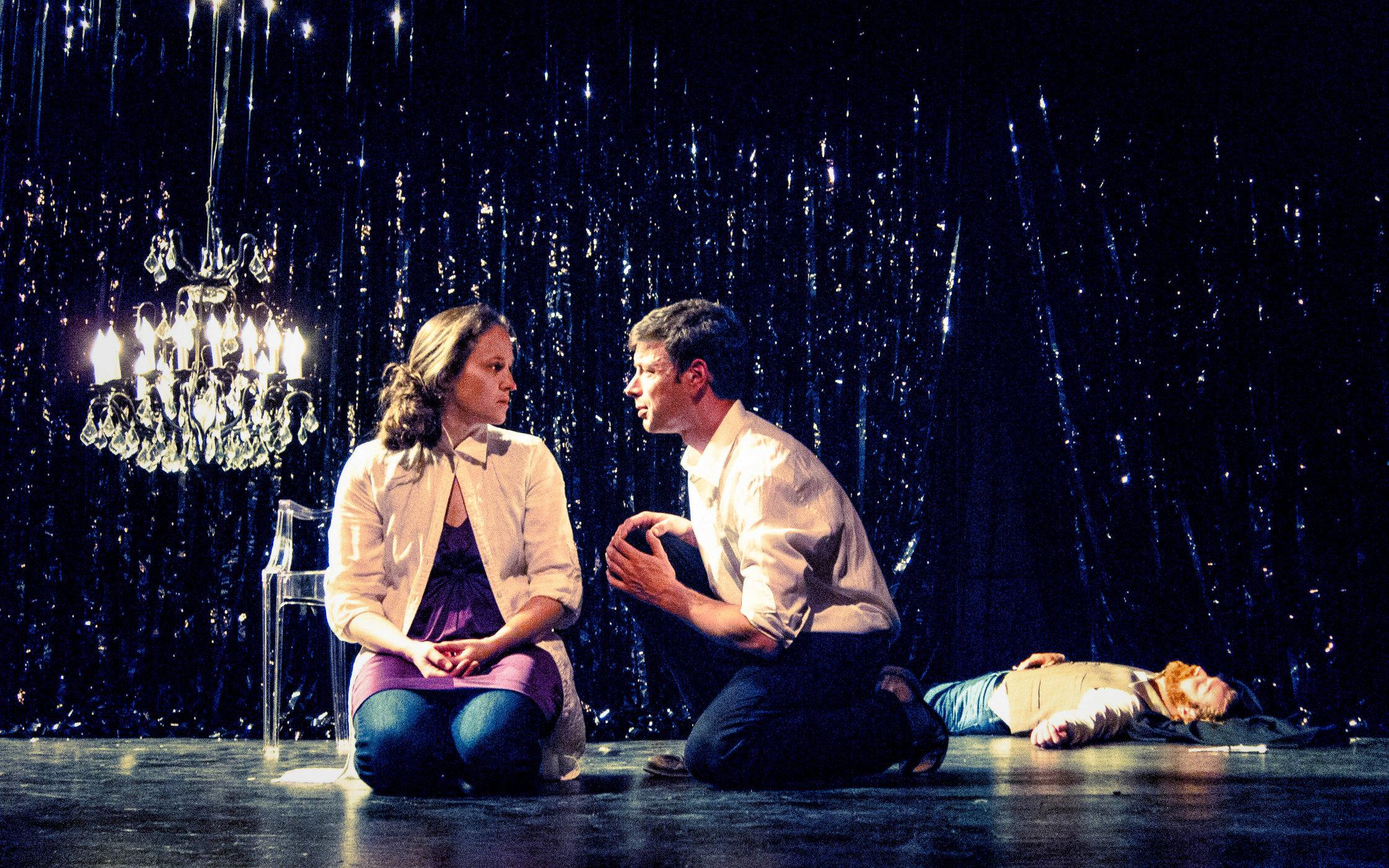 Hamlet (15 of 20).jpg