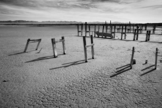 Salton+Pier+%235.jpg