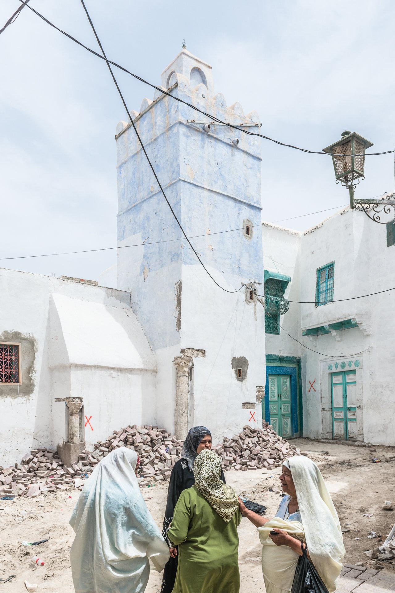 Kairouan-004.jpg