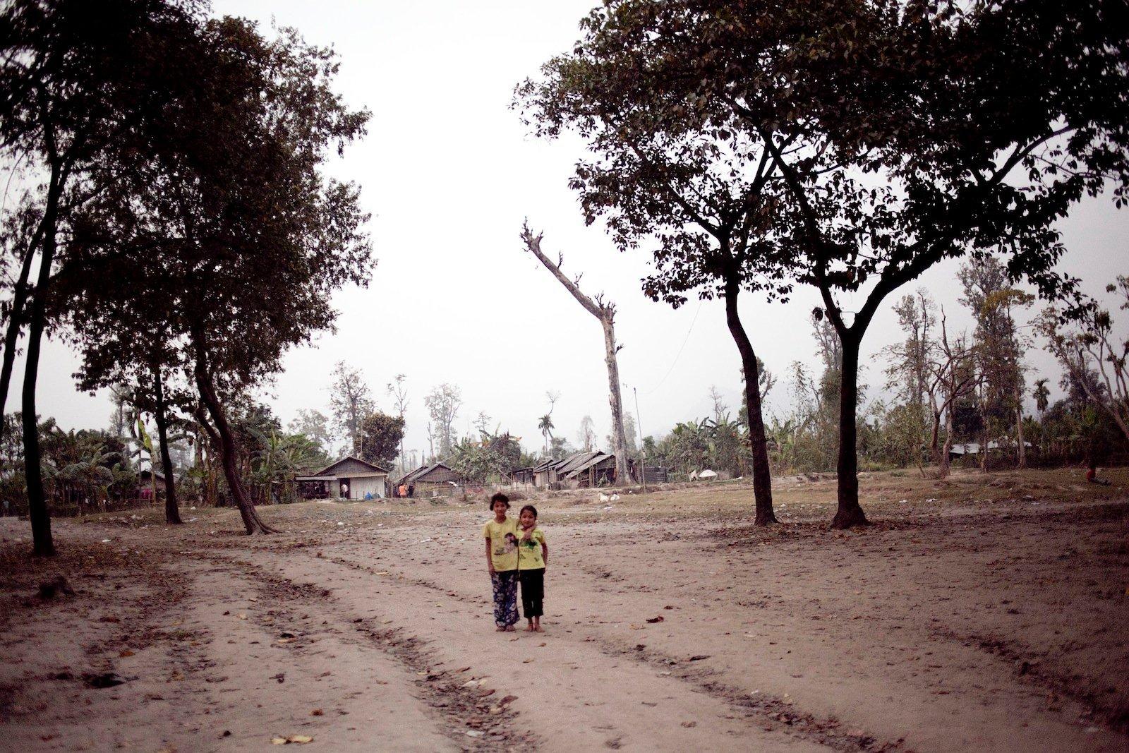 bhutanmicasa_0026.jpg