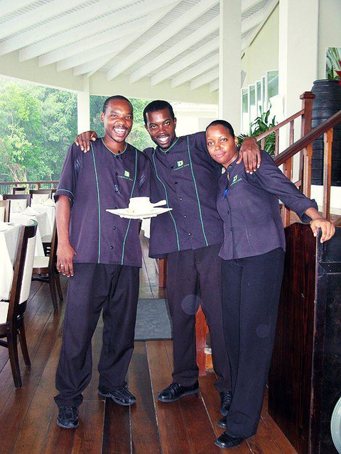 Some of our waiters Very nice people.jpg