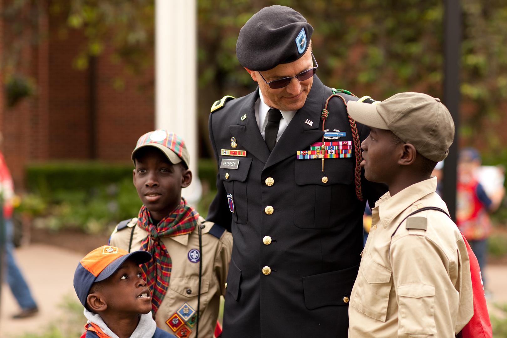 Boy Scouts 100th 200.jpg
