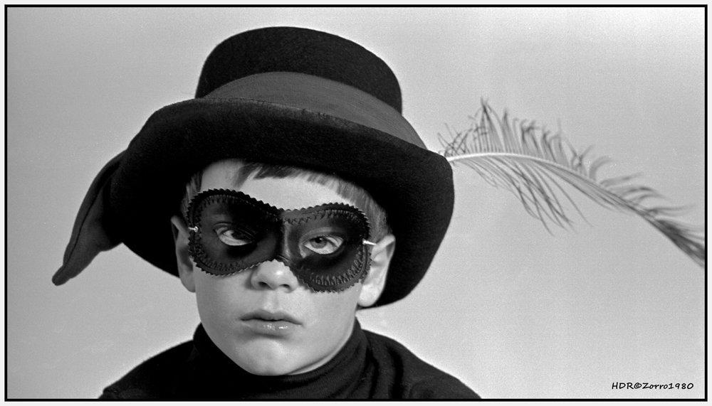 1980 Niels Zorro2.jpg