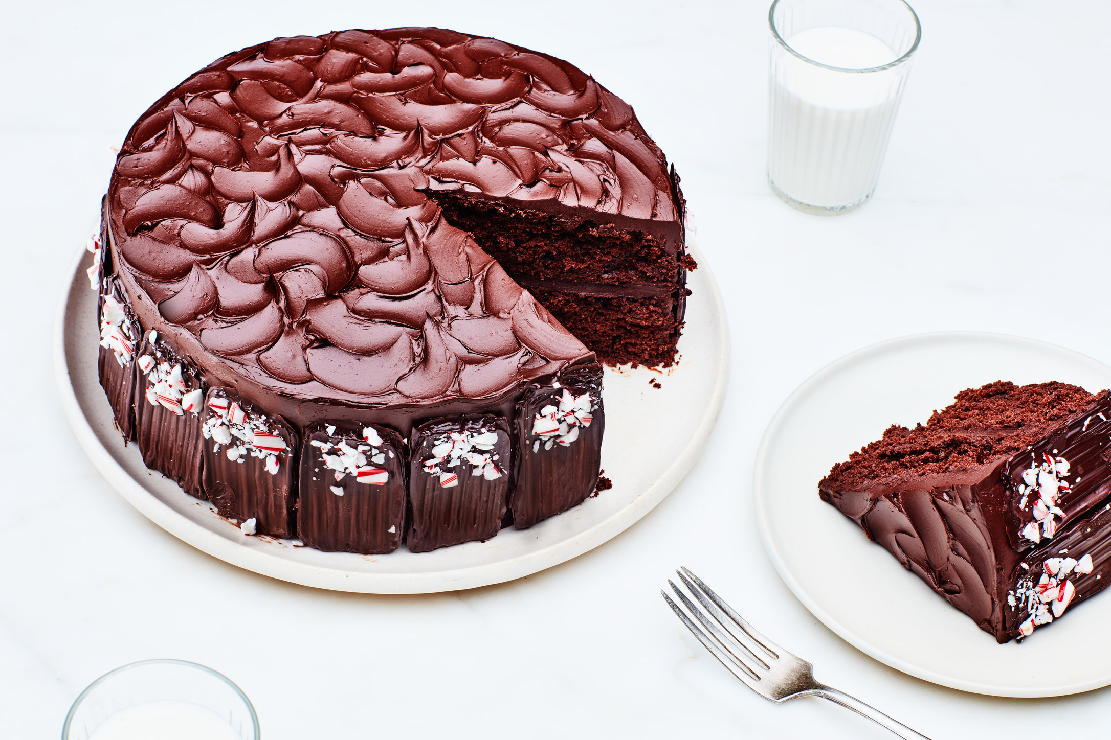 google-express-Peppermint-Chocolate-Cake-110317.jpg