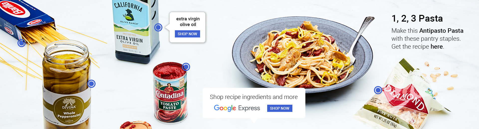 17_GoogleExpress_ShoppableCrown_Pasta_v07.jpg
