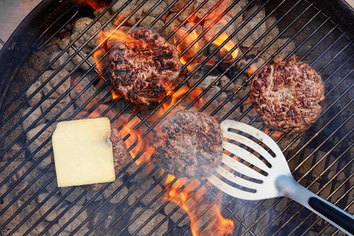 steak-burger-hero-14062016.jpg