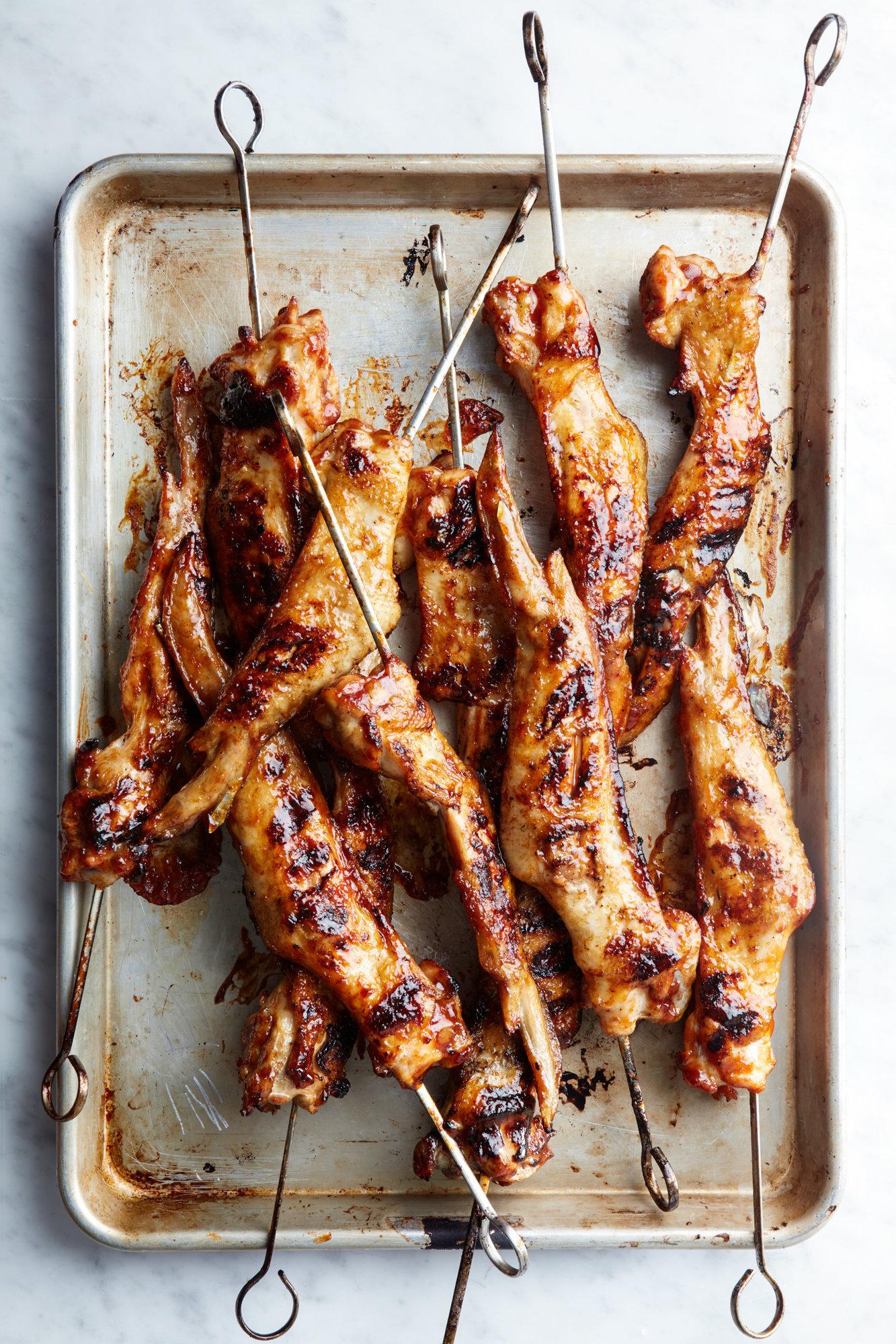 chicken-wings-on-skewer-11082016-1.jpg