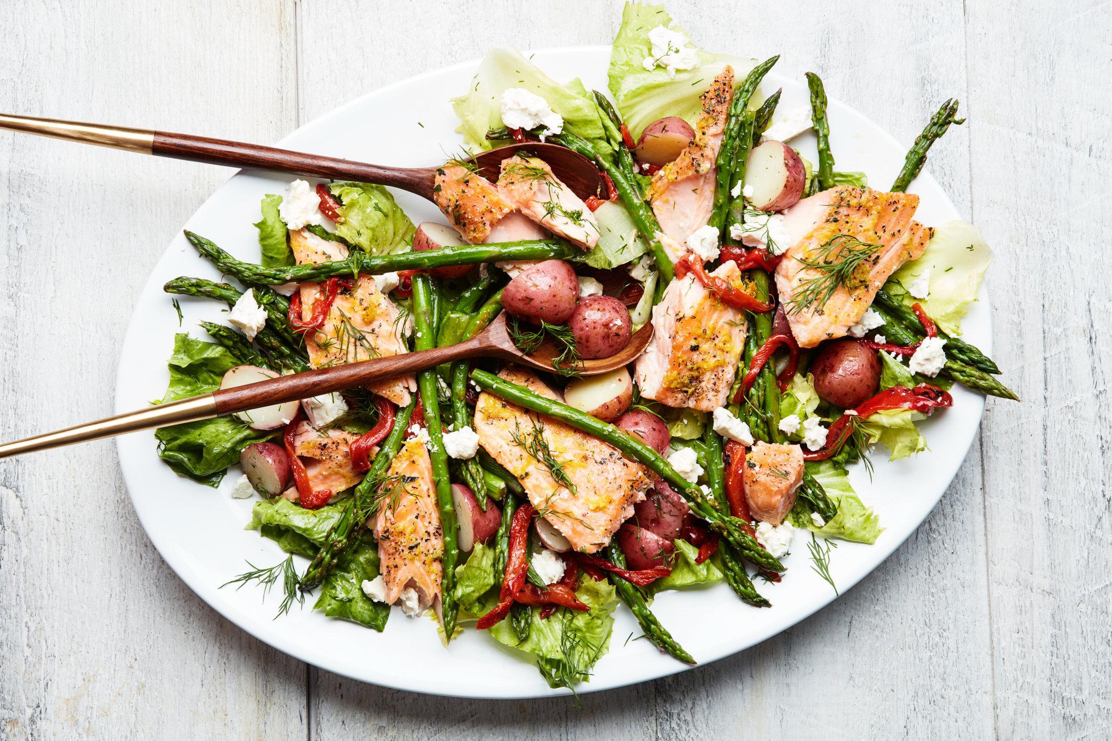 EP_03232016_Warm-Salmon-Escarole-Salad_recipe.jpg