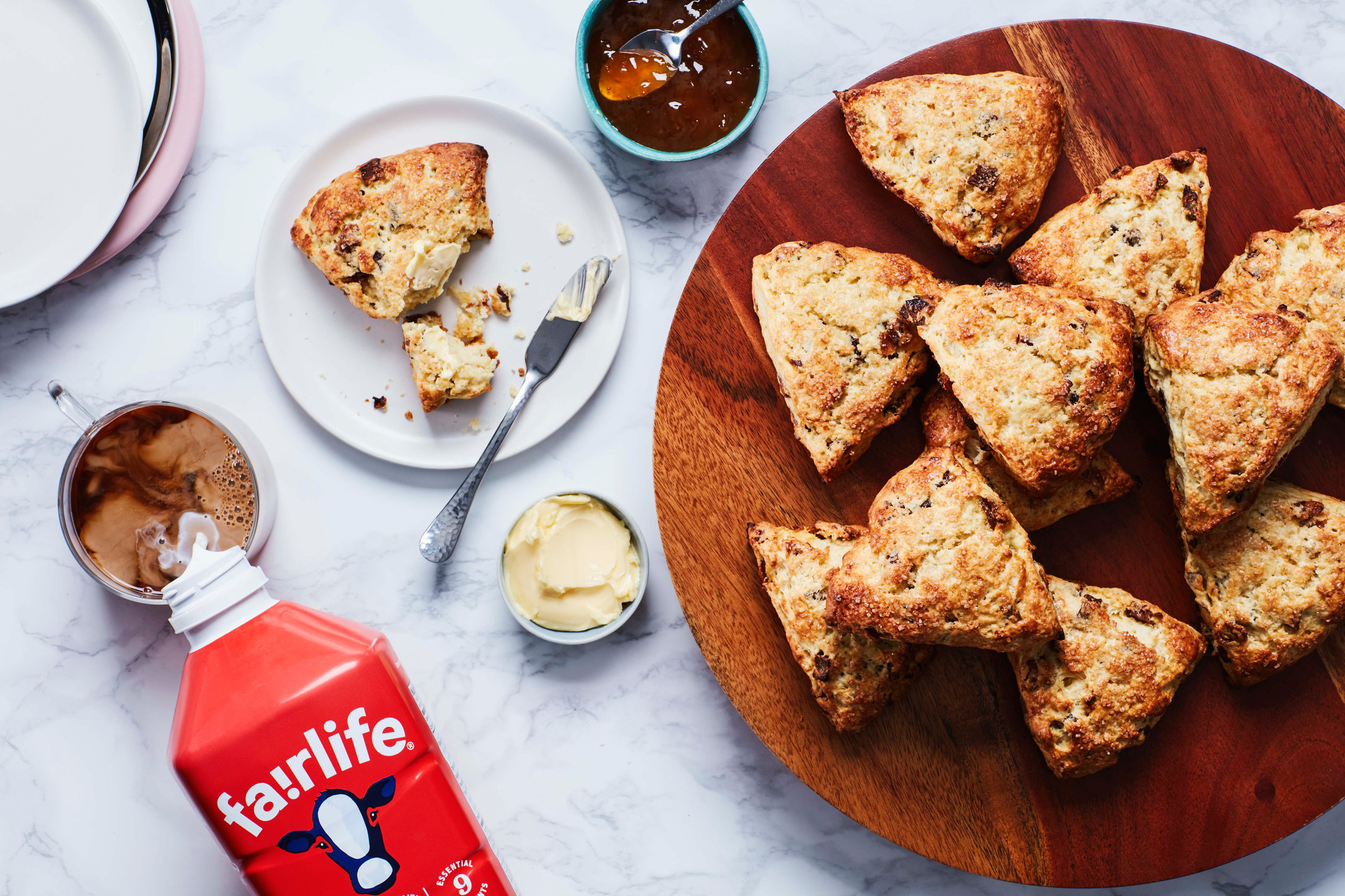 Apricot-Scones-FAIRLIFE-13-26062017-copy.jpg