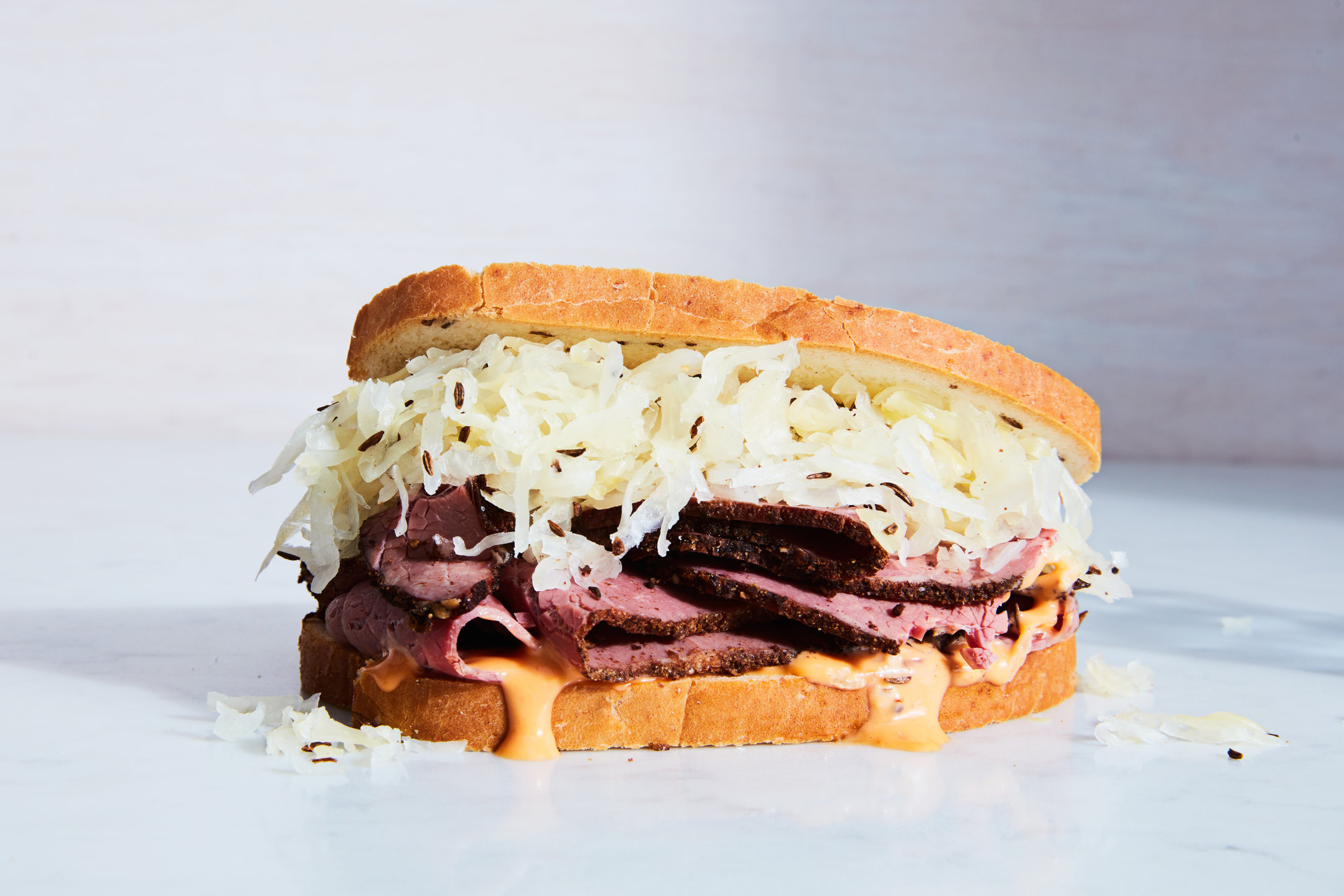 HOW-TO-MAKE-SAUERKRAUT-COMBO-REUBEN-09062017.jpg