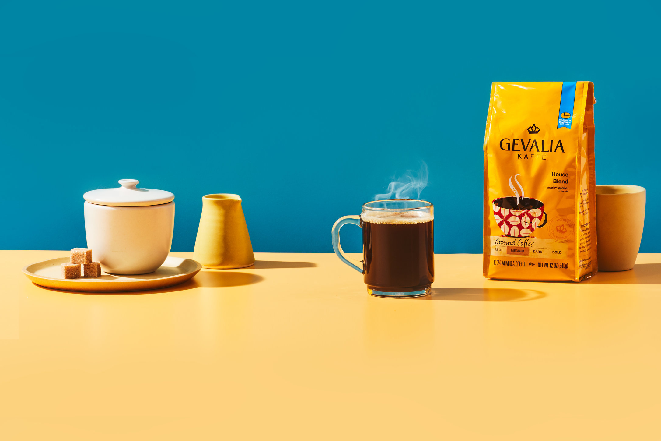 Gevalia-Product-300x600-25102018-2.jpg