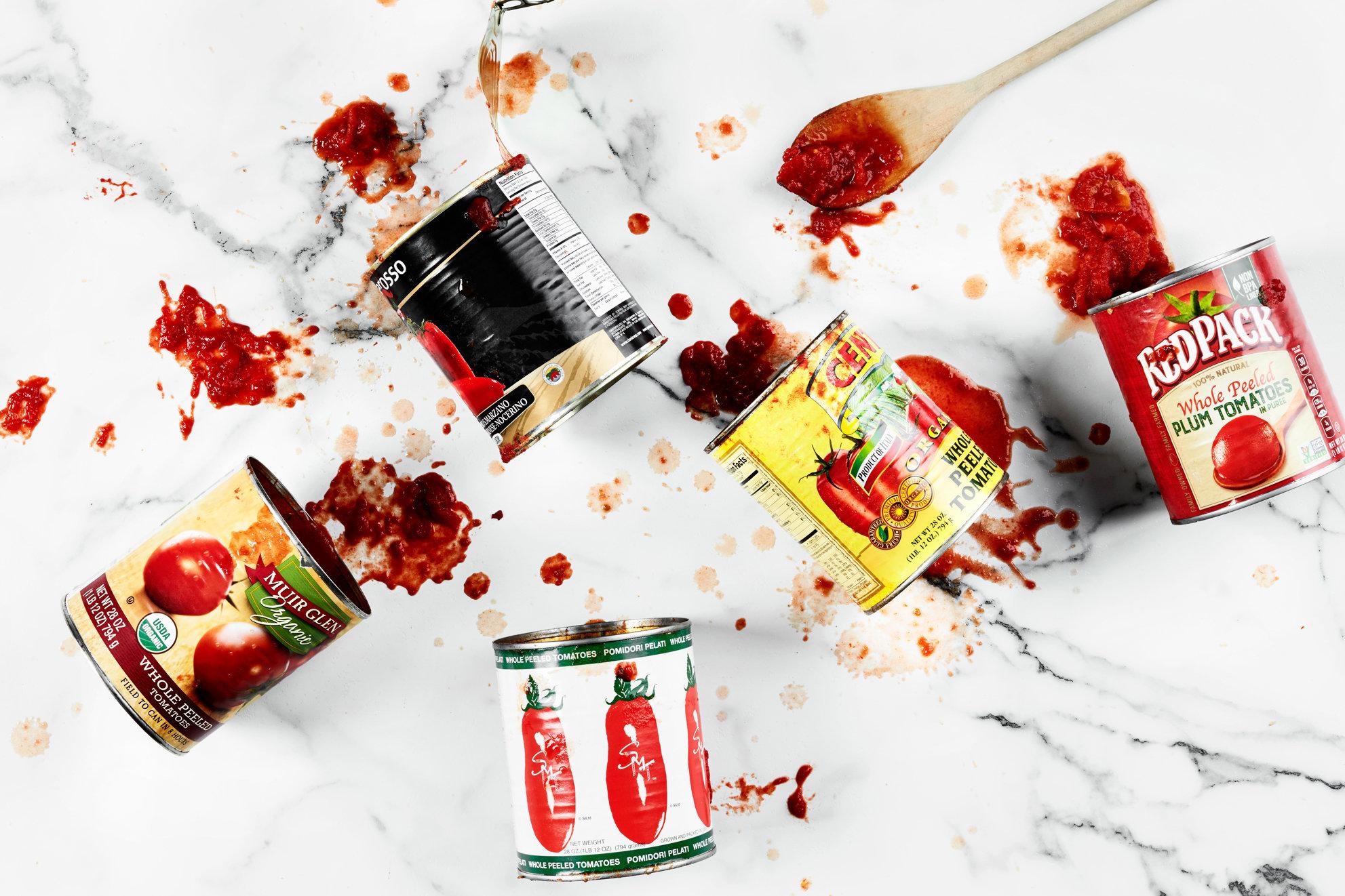 tomato-taste-test-inset-23092016.jpg