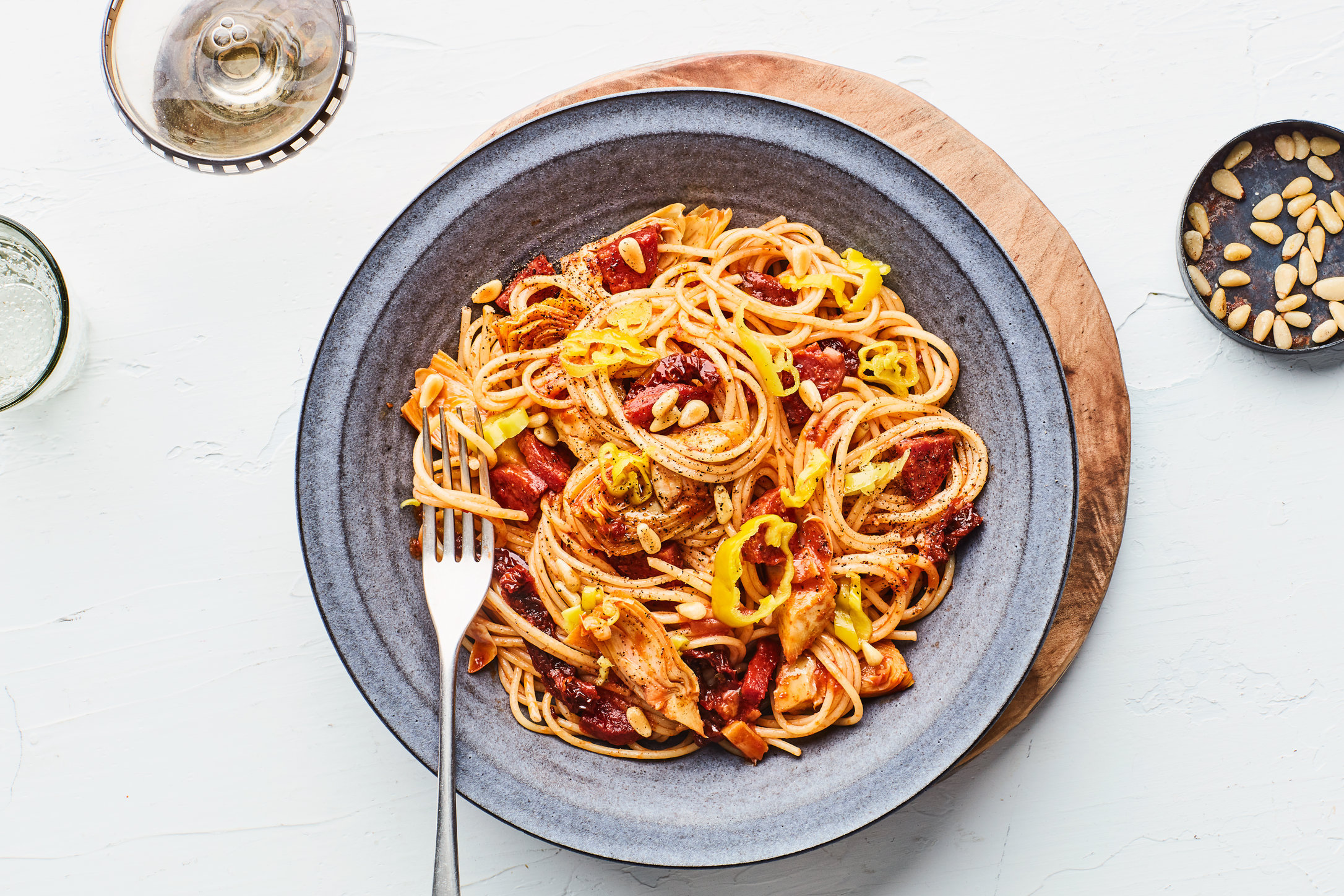 Antipasto-Pasta-google-express-110317.jpg
