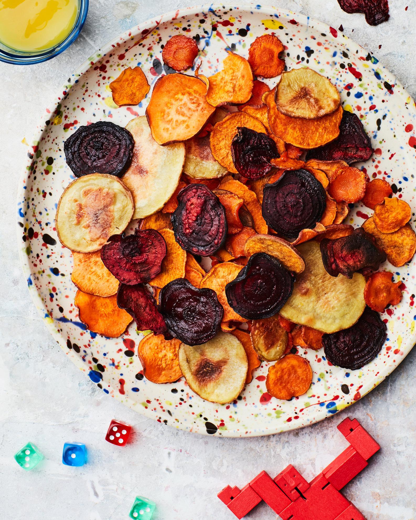 Baked-Chips-Oxo-Mandoline-050217.jpg