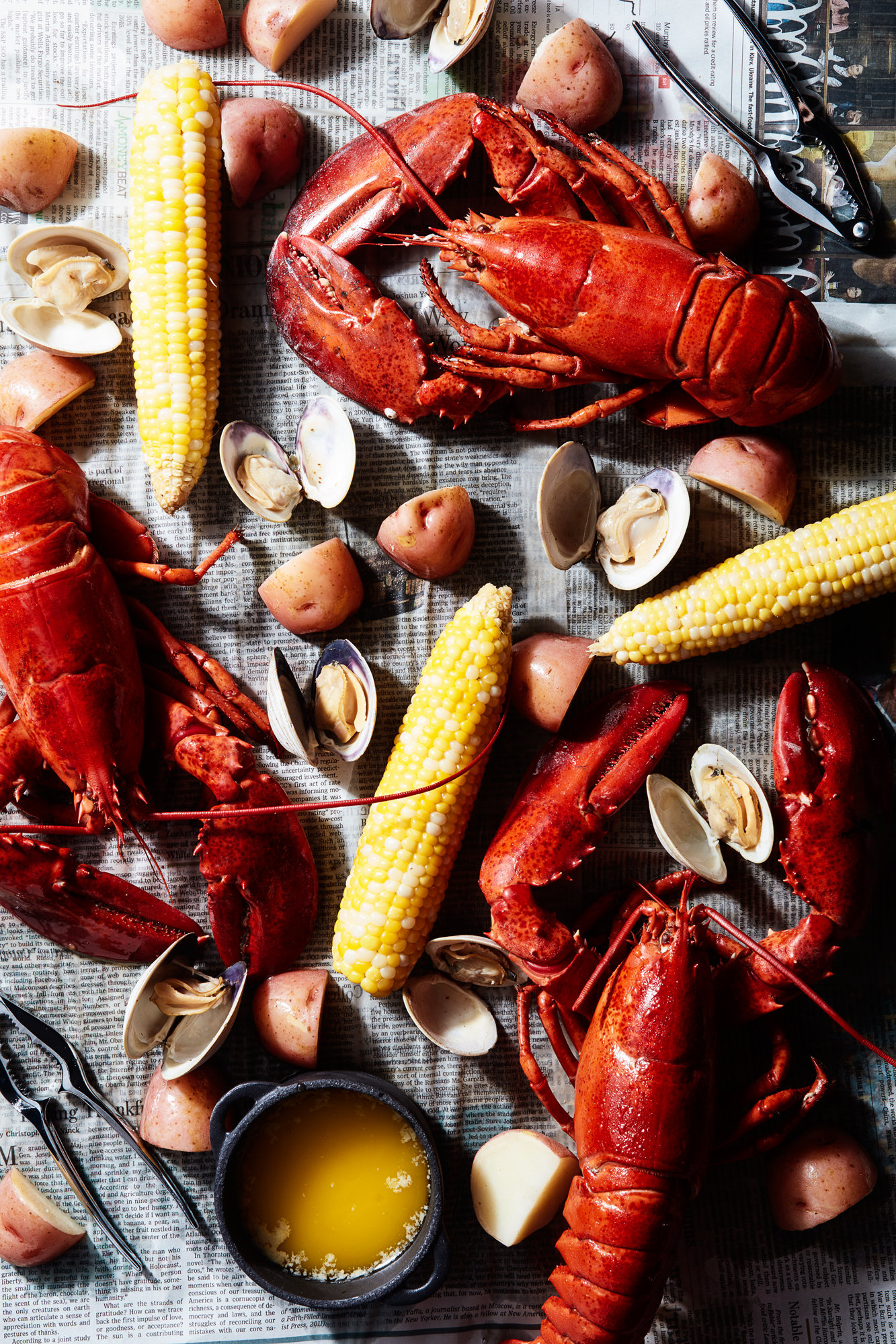 no-recipe-require-shellfish-boil-25072016.jpg