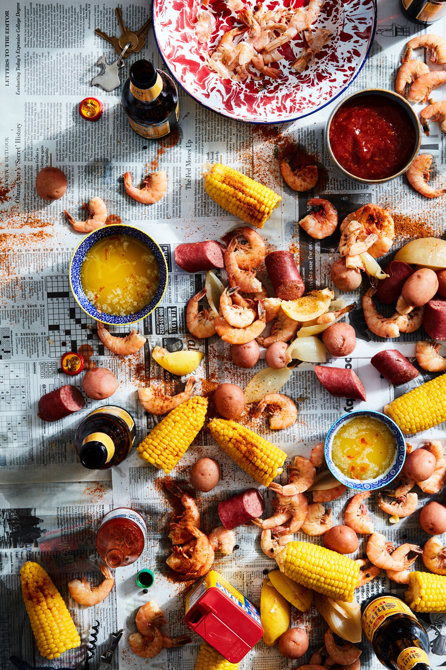 Low-Country-Shrimp-Boil-15062017.jpg