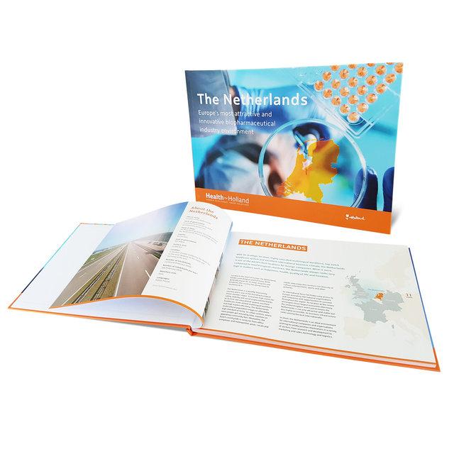 BioPharma Bidbook