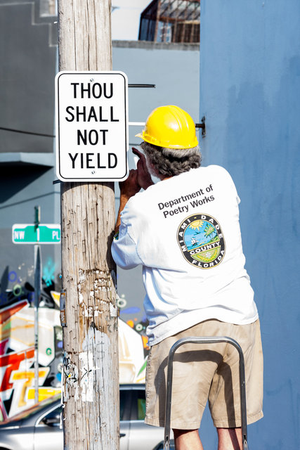 SDMorse_DPW-Thou shall not yield-Wynwood.jpg
