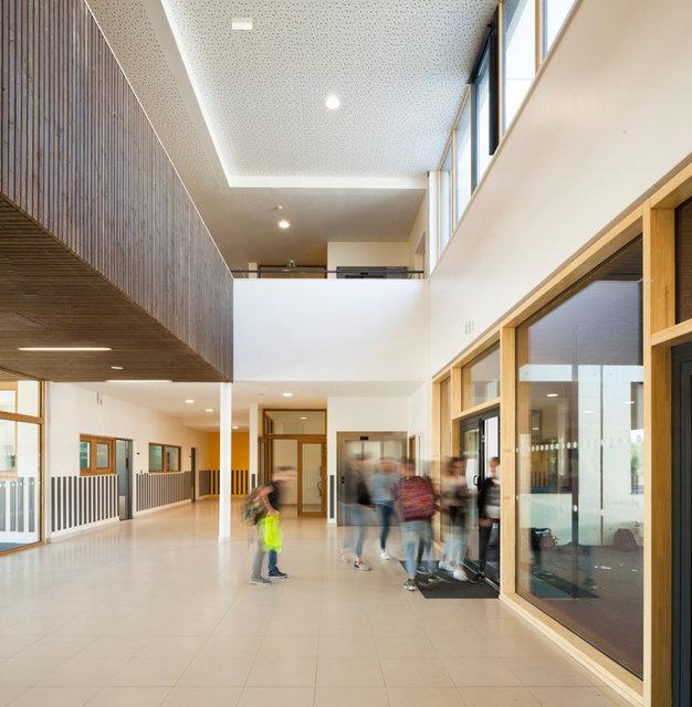 Lycée-Saint-Philbert-de-Grand-Lieu-32.jpg