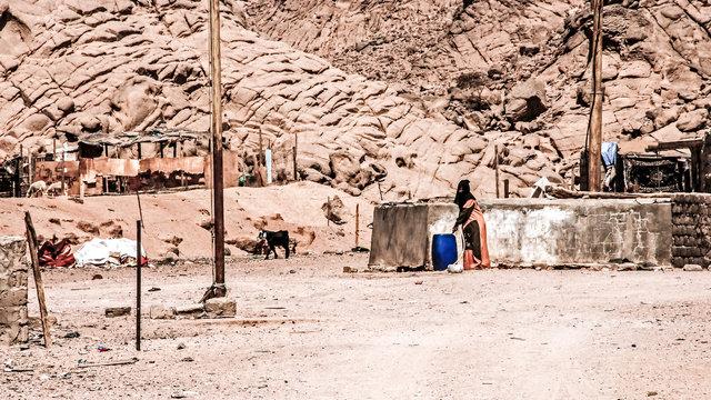 Beduoin women cropped.jpg