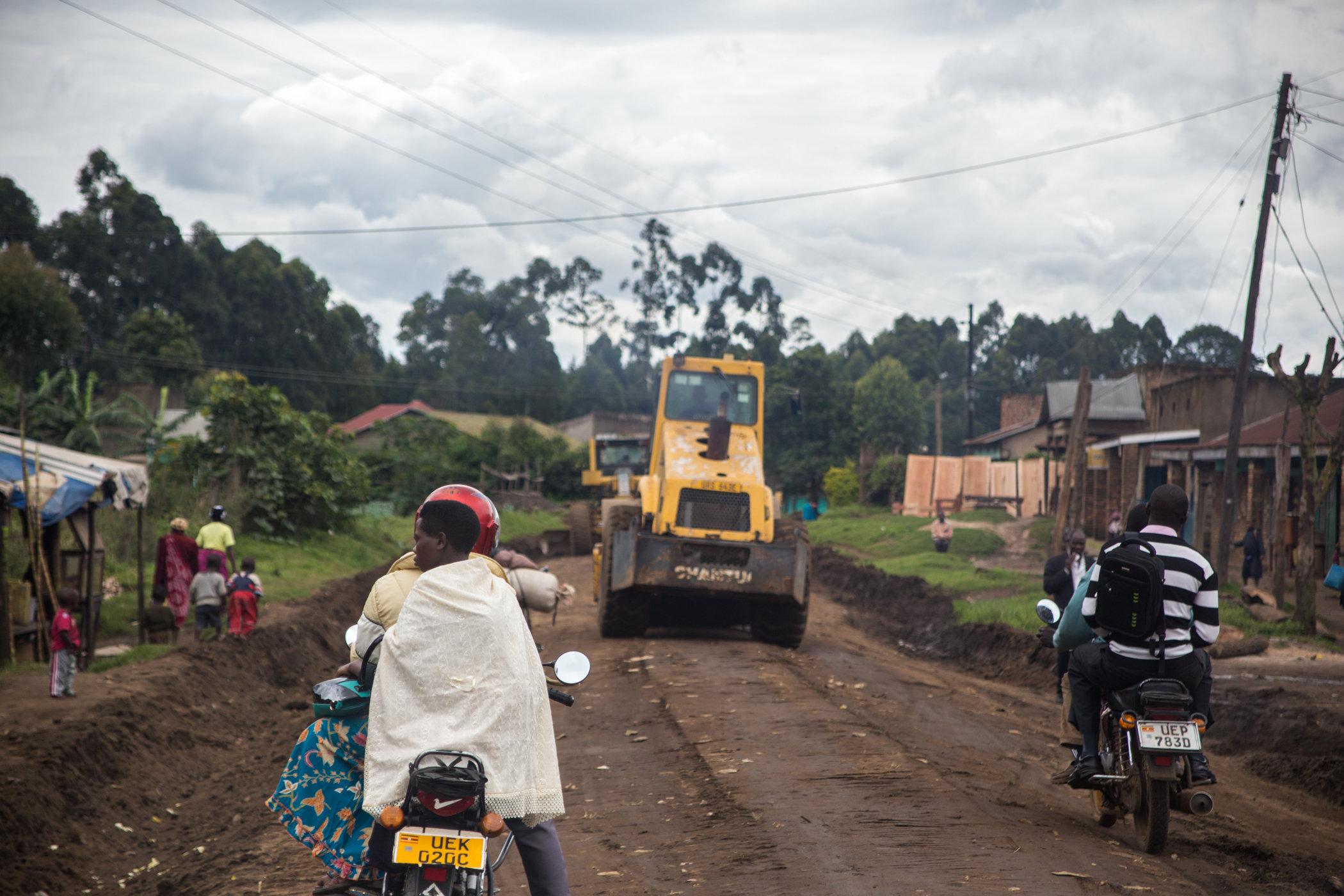 Uganda Road Trip_Series-IMG_0526-untitled.jpg