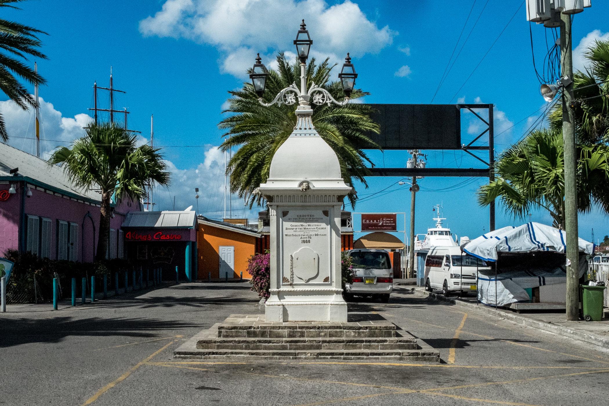 Caribbean-_DSF4722.jpg