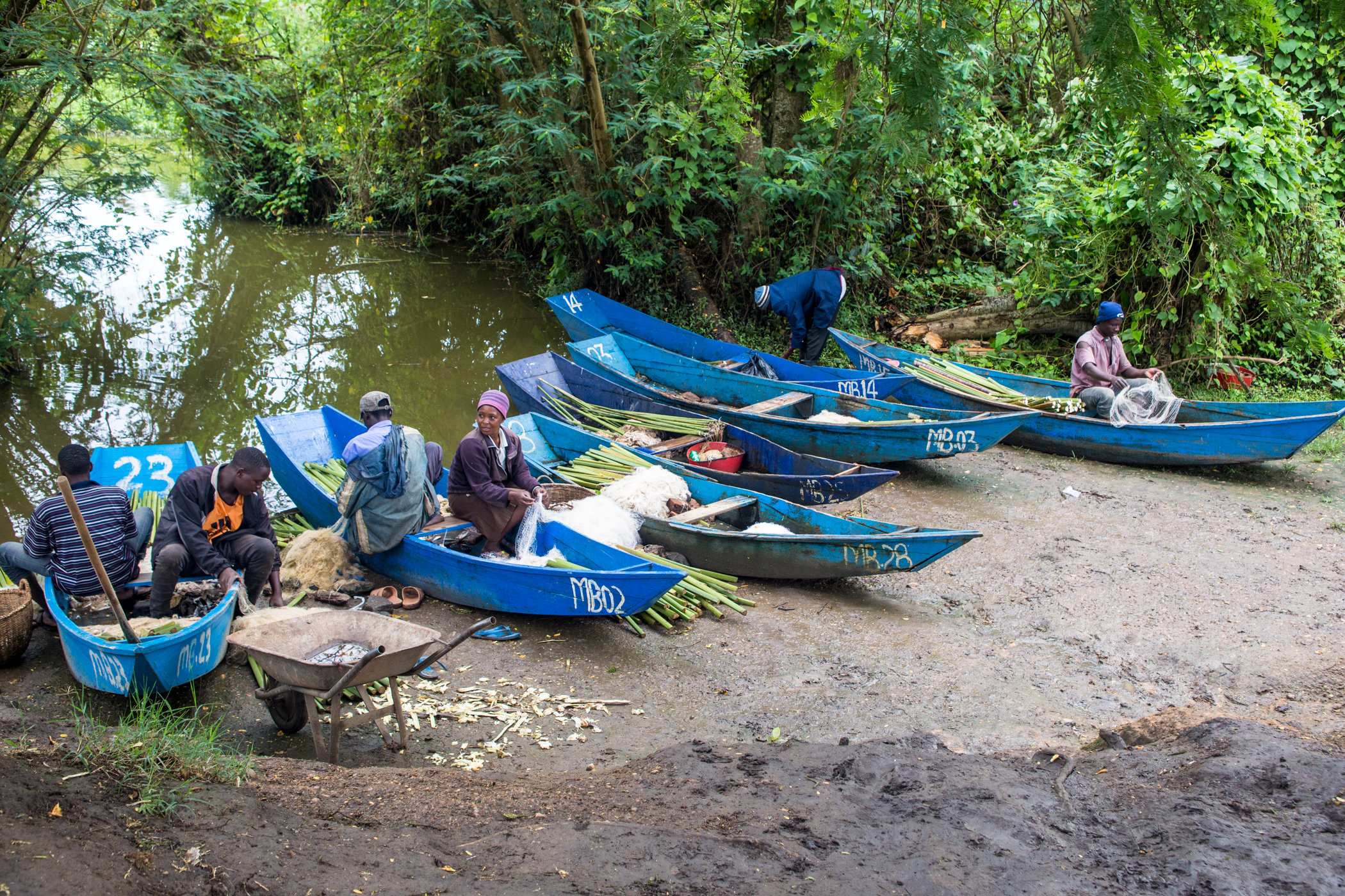 Uganda Road Trip_Series-IMG_0308-untitled.jpg