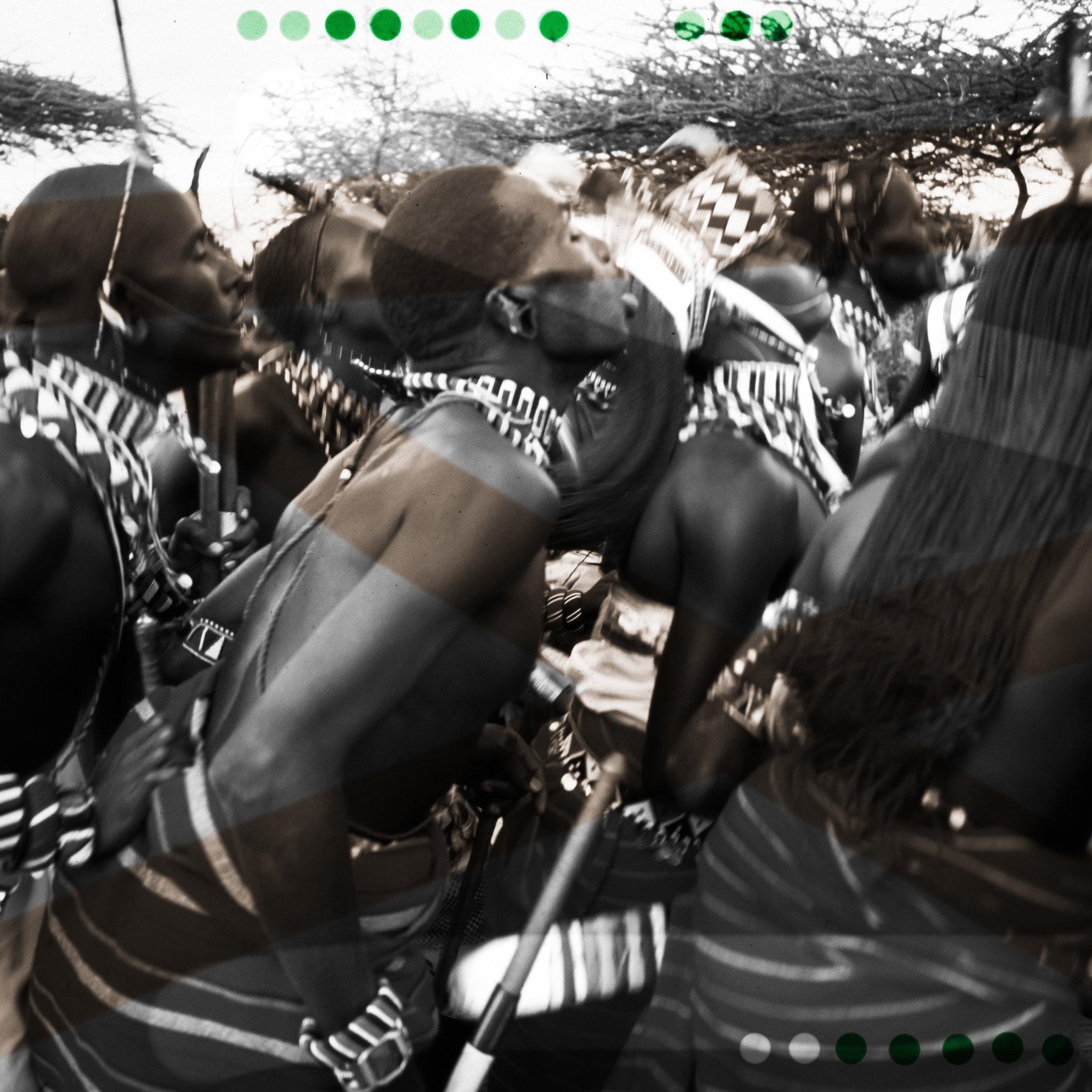 Africa_Relites-CK2013 114.jpg
