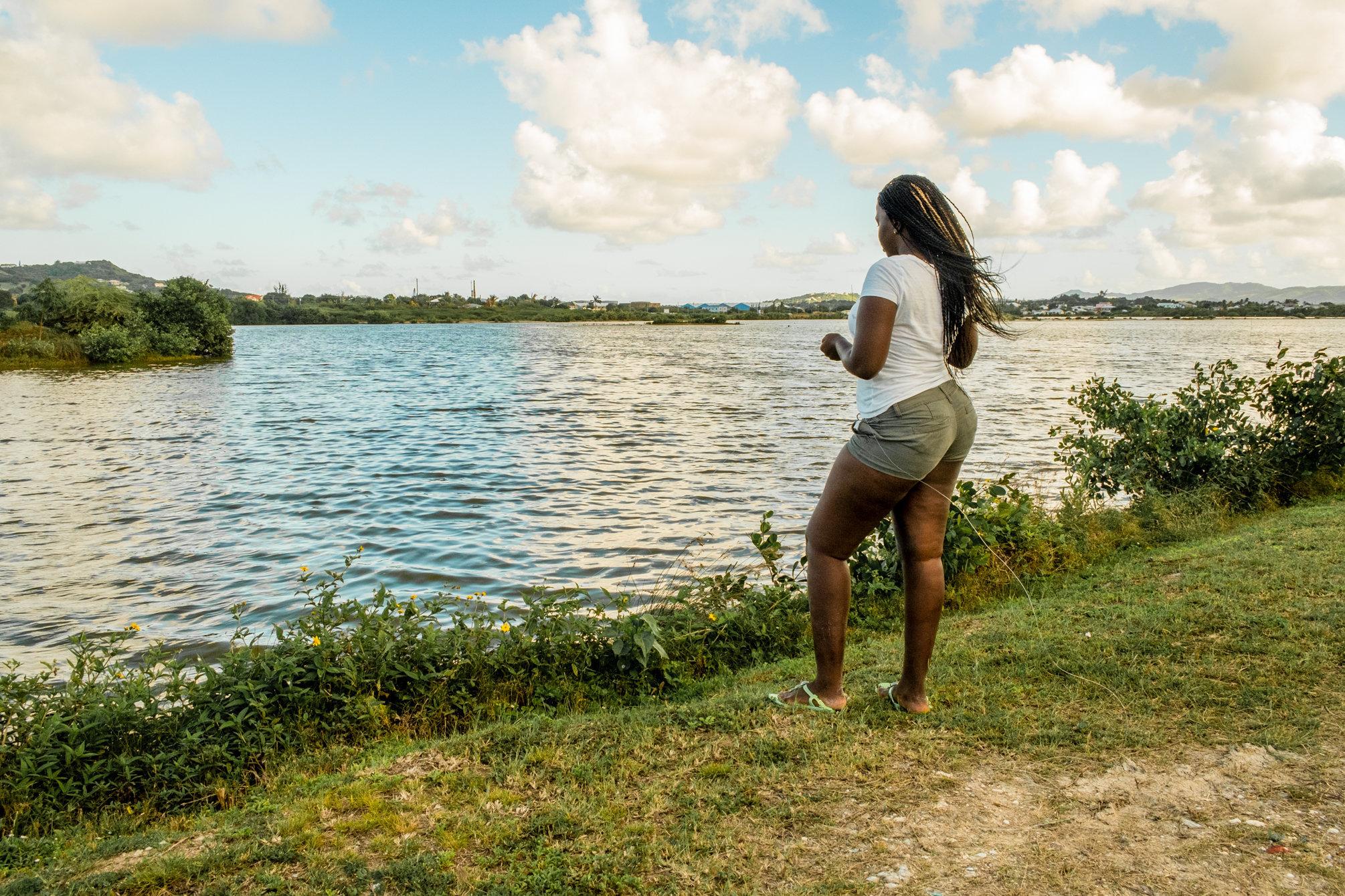 Caribbean, impressions-4863.jpg