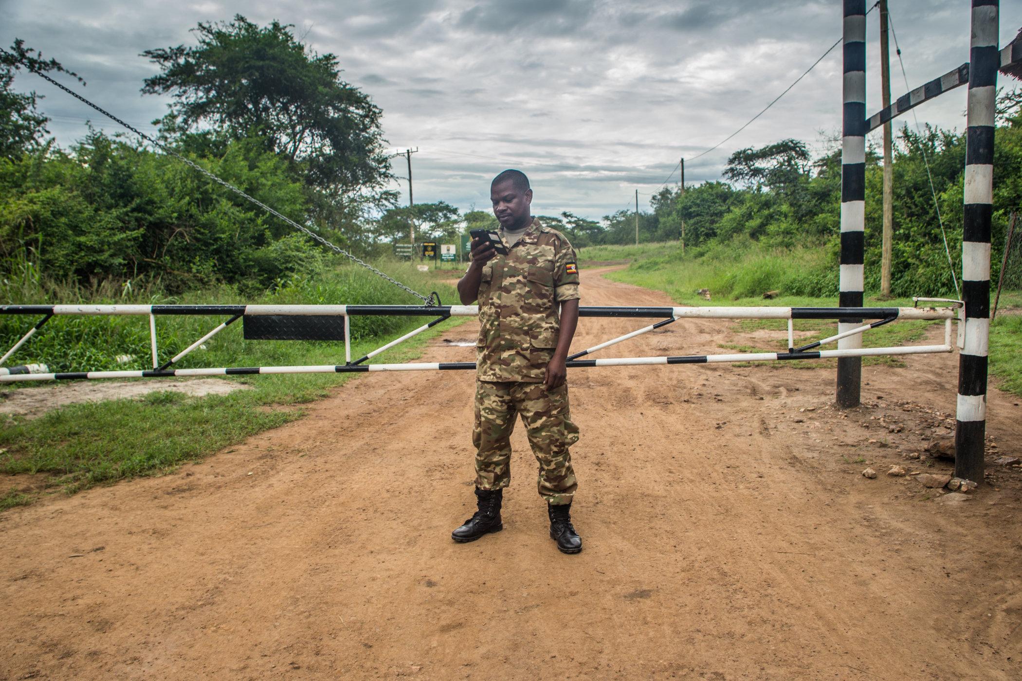 Uganda Road Trip_Series-IMG_0265-untitled.jpg