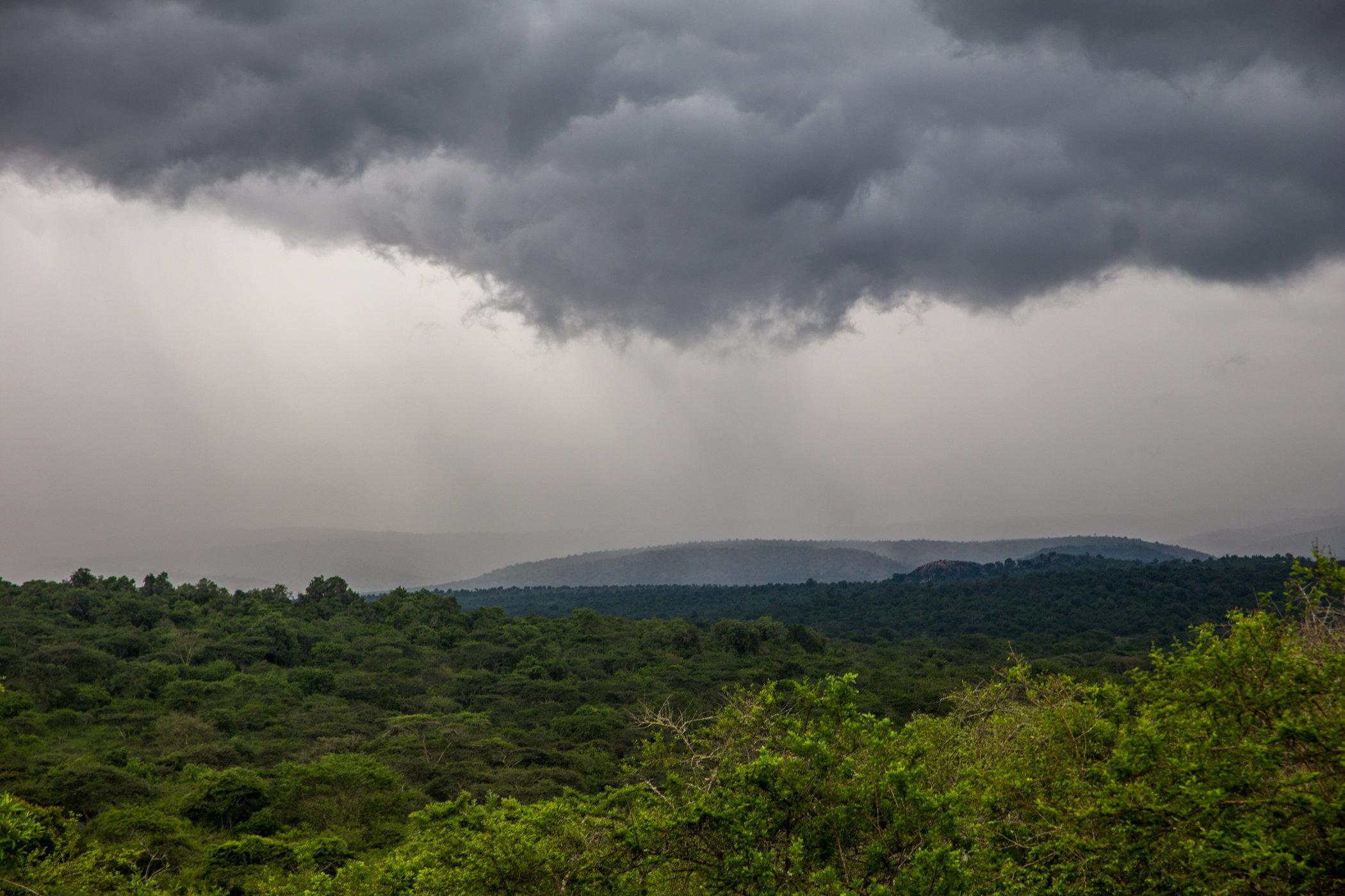 Uganda Road Trip_Series-IMG_0271-untitled.jpg