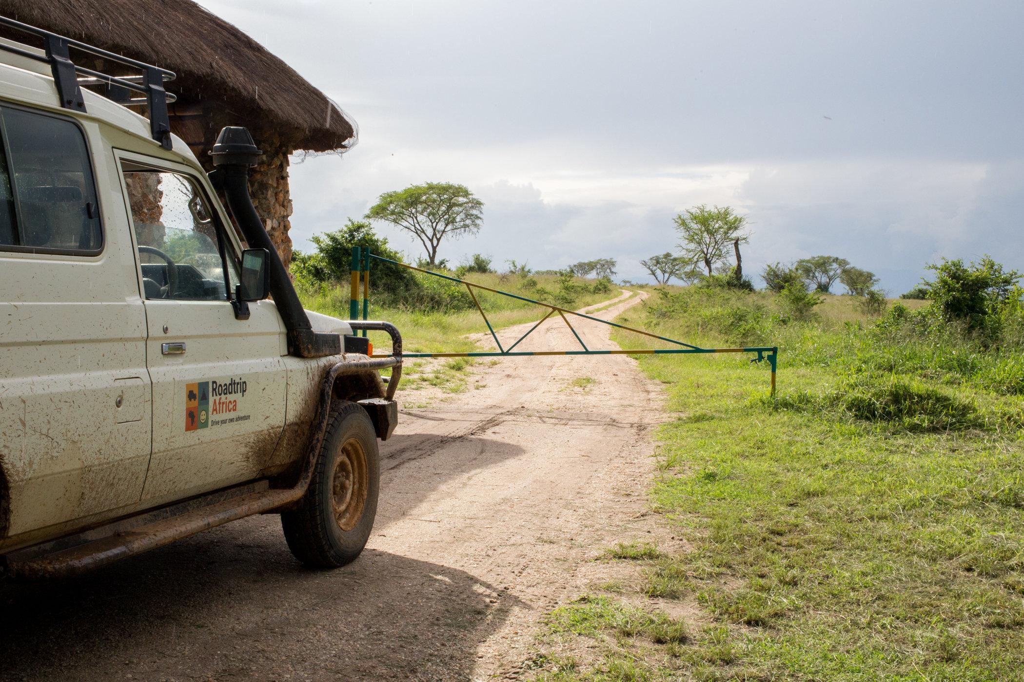 Uganda Road Trip_Series-IMG_0886-untitled.jpg