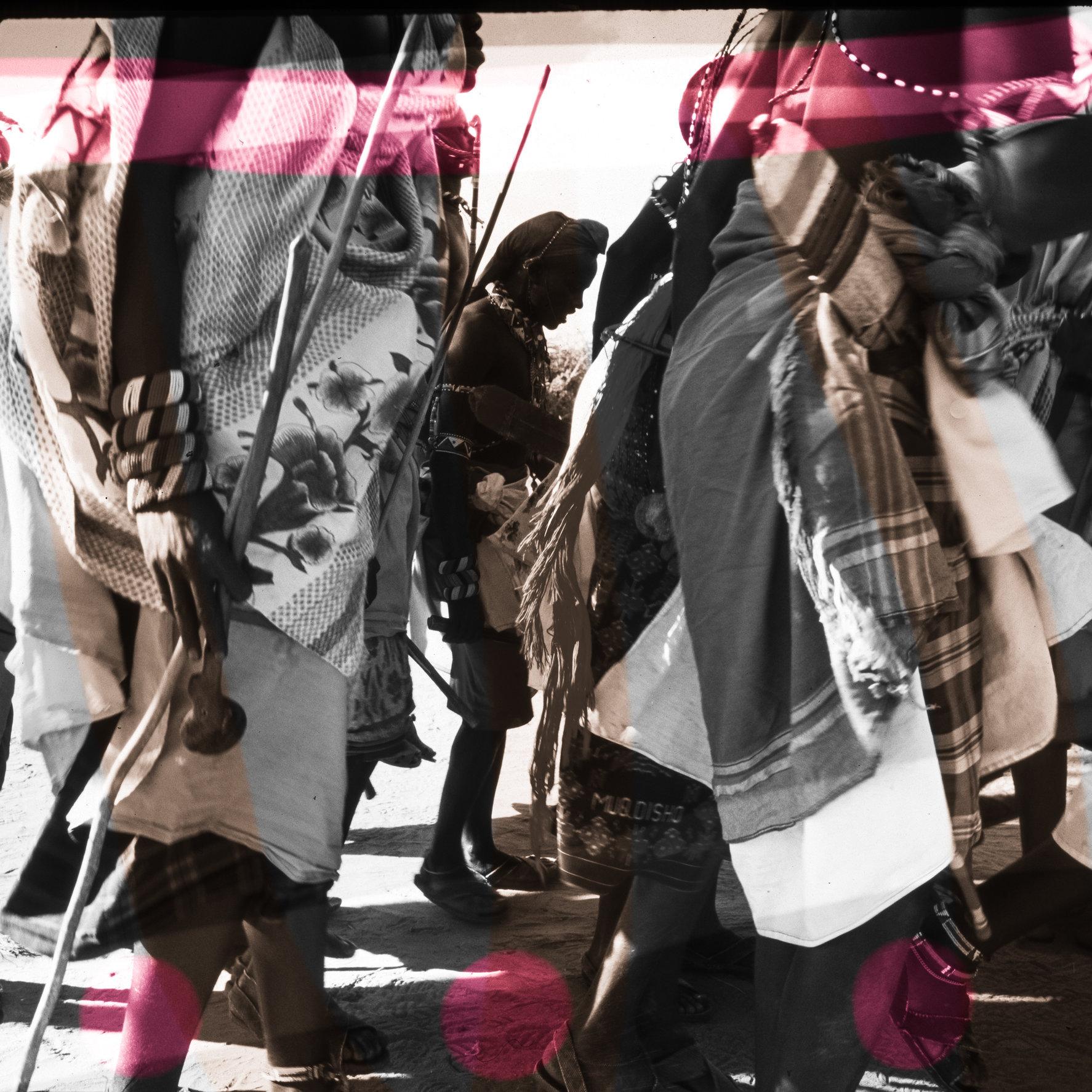 Africa_Relites-CK2013 094.jpg