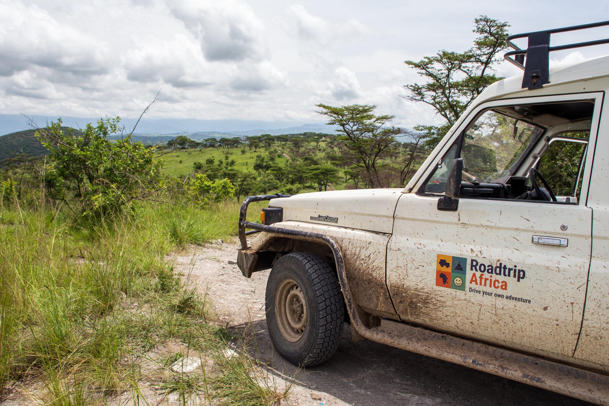 Uganda Road Trip_Series-IMG_1239-untitled.jpg