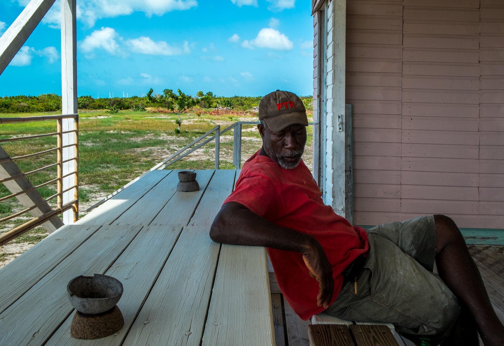 Caribbean-_DSF4917.jpg