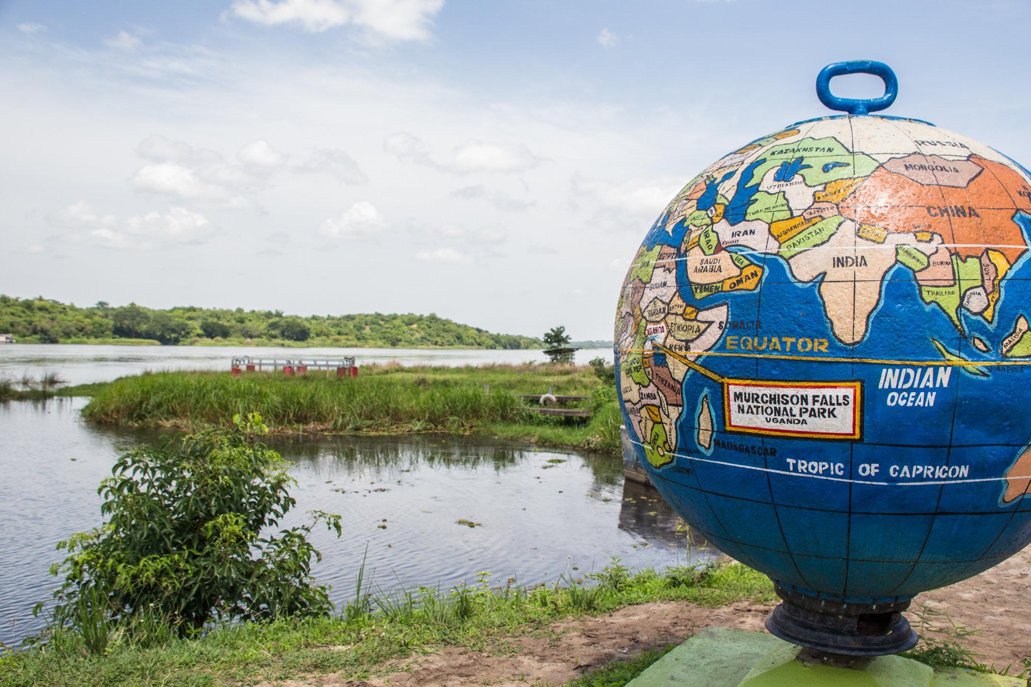 Uganda Road Trip_Series-IMG_1519-untitled.jpg