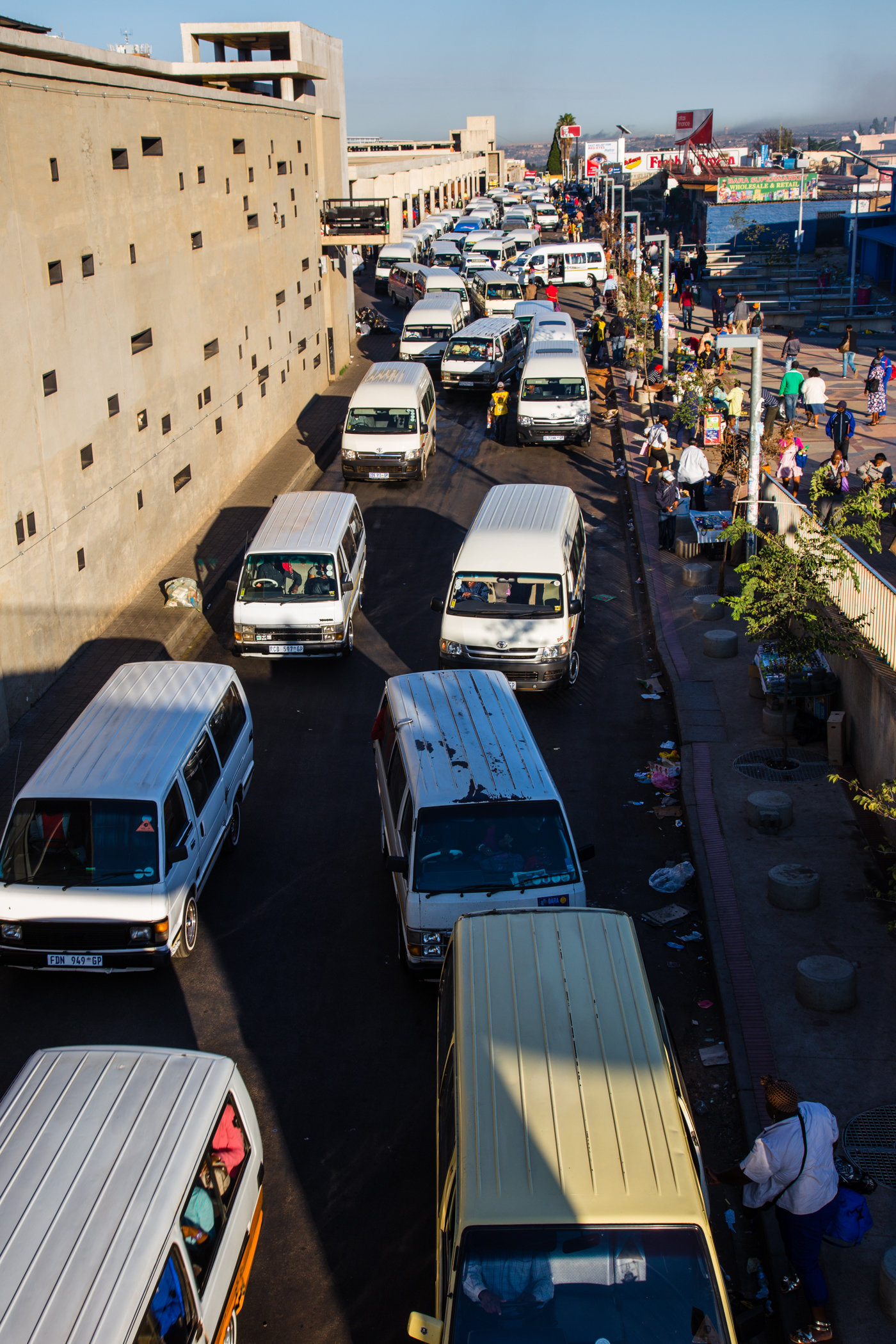 Soweto_Street_Taxi_Rank-3515.jpg