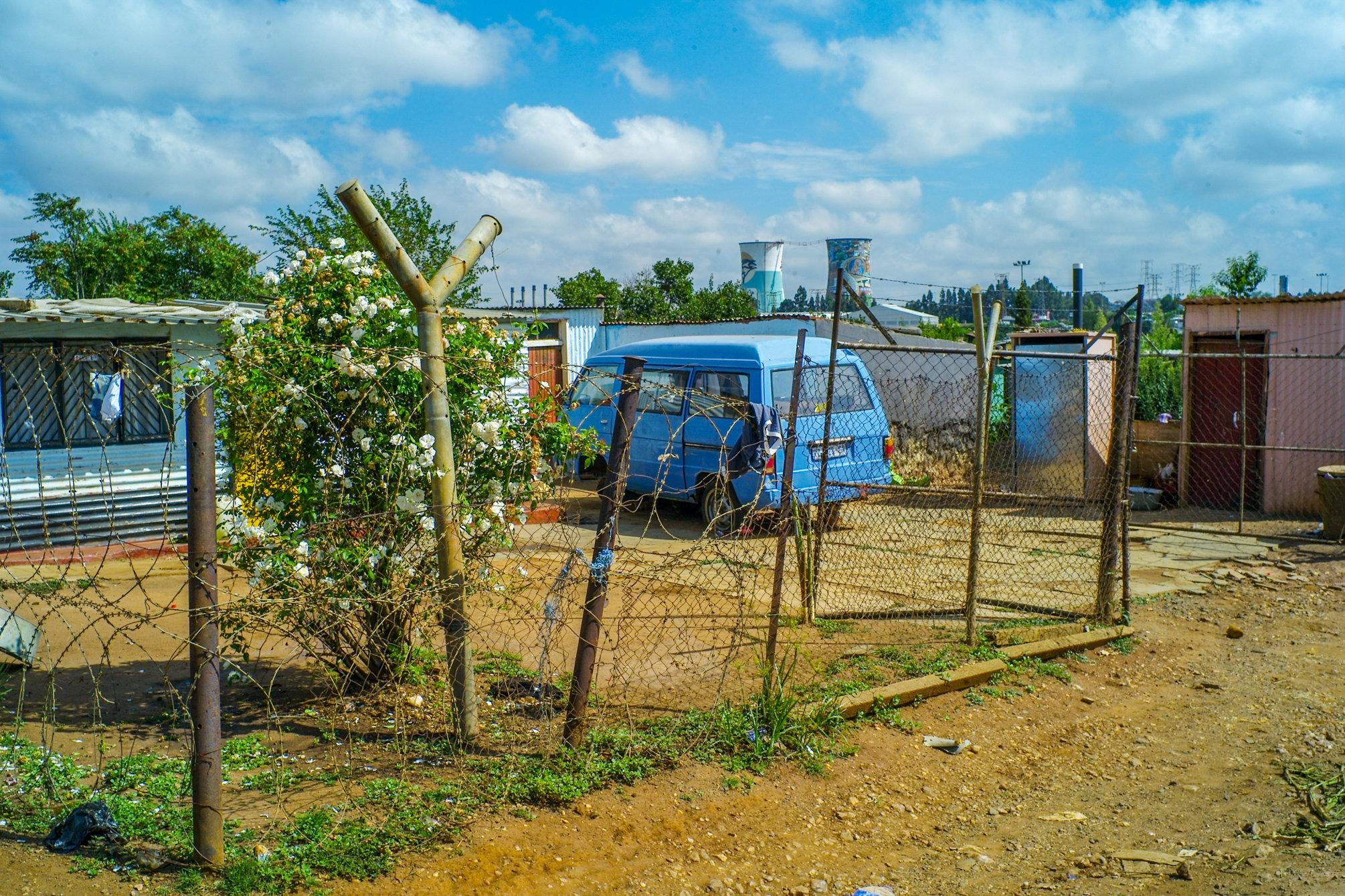 Garden_Route_Series-L1003160.jpg