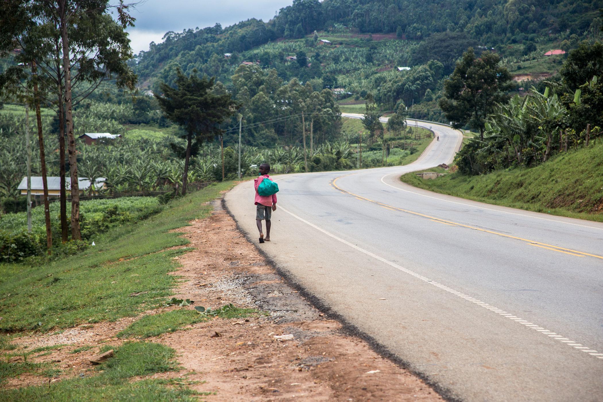 Uganda Road Trip_Series-IMG_0435-untitled.jpg
