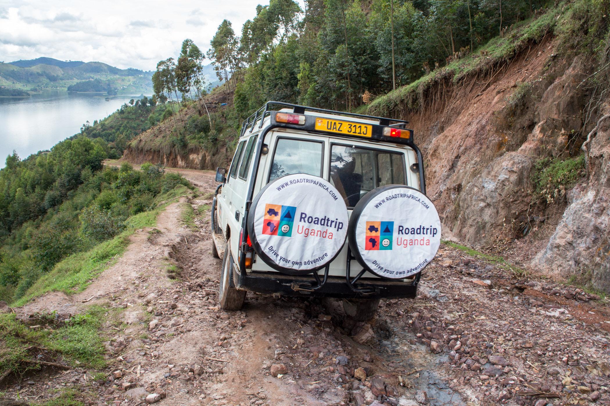 Uganda Road Trip_Series-IMG_0753-untitled.jpg